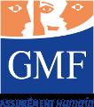 Permanence GMF