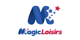 Magic Loisirs